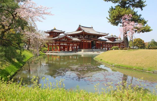 The Sweet Spot: Kyoto, Japan
