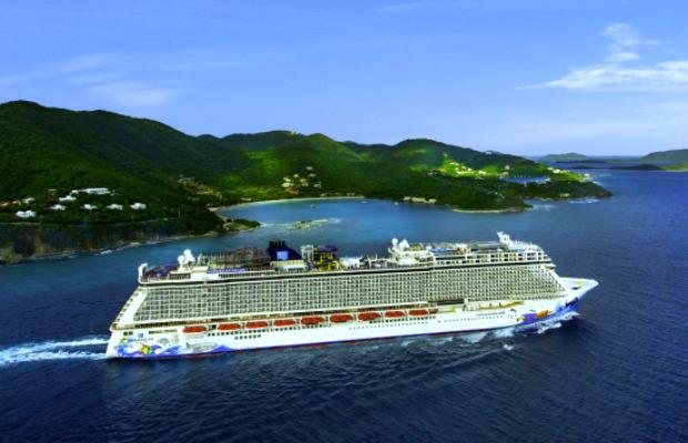 6 Hot Cruise Deals Less Than $600