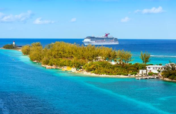 5 Great Cruises Under $500