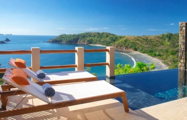 Deal Alert: Plunge Pool Suite at New Costa Rica Resort