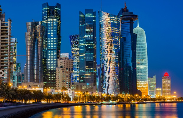 Deal Alert: Free Stopover in Doha with Qatar Airways