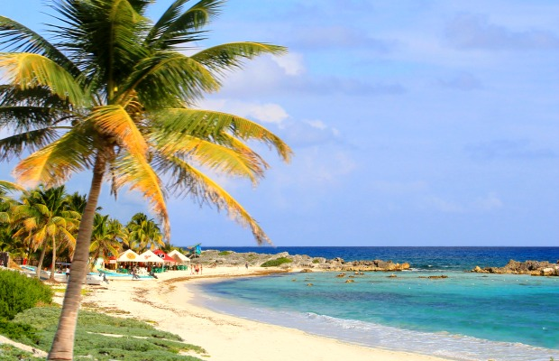 Cozumel on a Budget: What to Skip and What to Do Instead