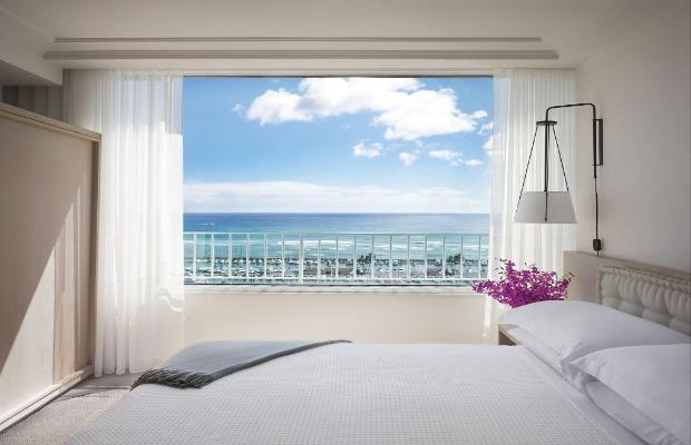Waikiki's Best Boutique Hotels