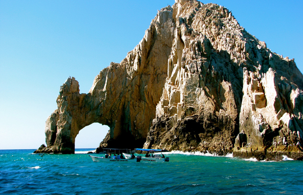Is Post-Hurricane Cabo Ready for Visitors?