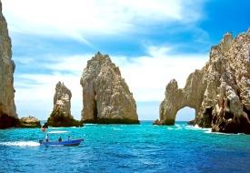 Monday Deal Alert: Endless Summer Resorts