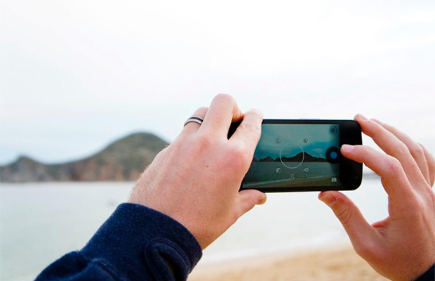 5 Excellent Apps for Taking Great Summer Vacation Photos
