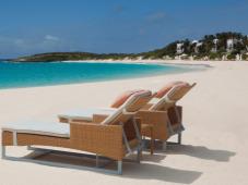 $600 Free Airfare & More at 5-Star Anguilla Resort