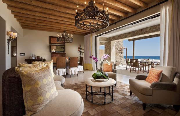 Deal Alert: Capella Pedregal in Cabo San Lucas