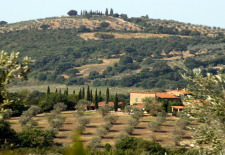 $849+: 4-Nt Tuscany Trip w/Air, Cooking Class, 4-Star Hotel & More