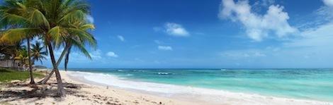 U.S. Beaches 101