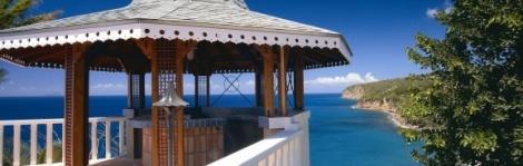 Top 10 Budget Caribbean Islands