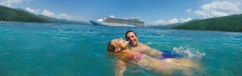 Caribbean Cruises 101