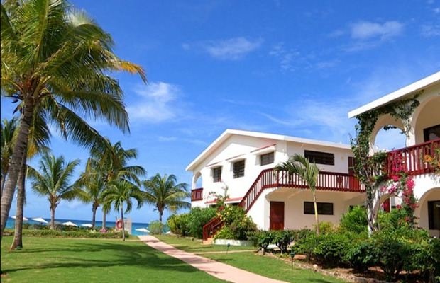It's Not Just for Celebrities: A Budget Guide to Anguilla