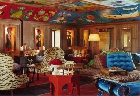 Four Seasons Resort Carmelo from $180/Night