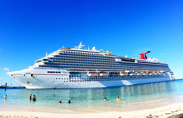 7 Outrageous Things You Have to Pay Extra for on a Cruise