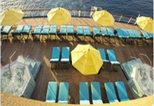 $409+: 6-Nt Presidents' Day Caribbean Cruise – 73% Off