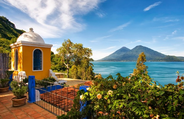 From $119: Travel Deals for July and August