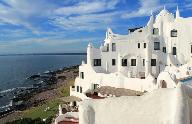 Sun, Sand, and Relaxation: Uruguay 3 Ways