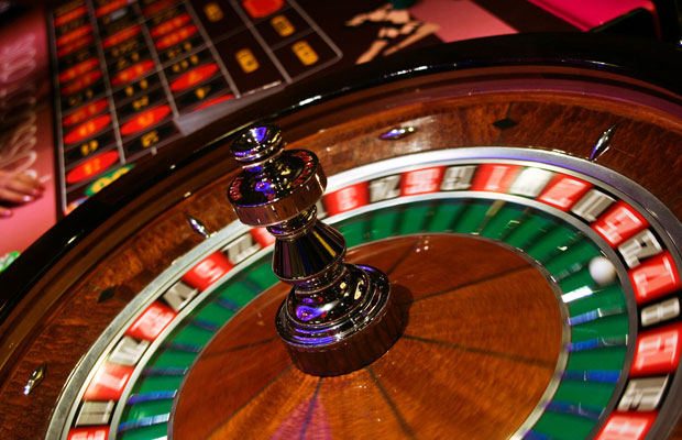 4 Casino Perks That Non-Gamblers Will Love, Too