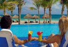 $110+: Early Booker Rates at Ceiba del Mar on Riviera Maya; Fifth Night Free