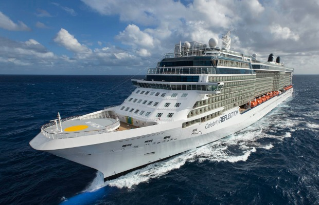 Deal Alert: 4 Perks Worth Up to $1,550 on Celebrity Cruises