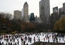 $199+: Le Parker Méridien New York Rewards Guests with 20% Off