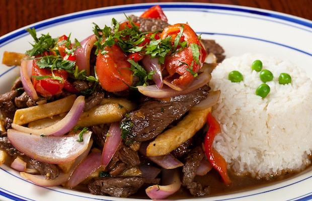 Miami's Low-Key, Low-Cost Latin Restaurants