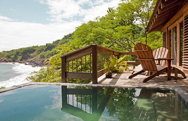 Deal Alert: Aqua Wellness in Nicaragua for $142/Night