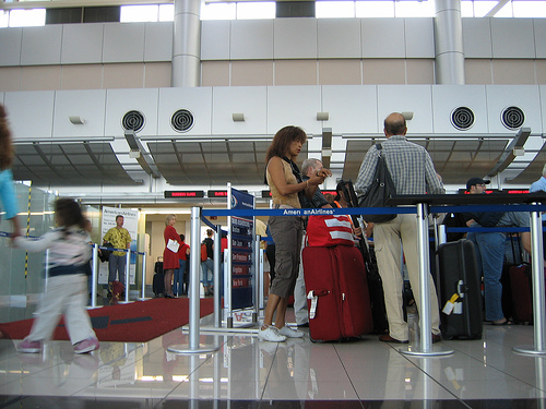 Summer Travel Predictions: Airfare Spikes in Price and Popularity