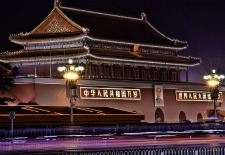 $1,298: 12-Day China Tour w/Air, Meals, Cruise & More