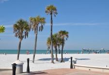$149+: 4-Star Sandpearl Resort in Clearwater Beach, FL; Save 40%