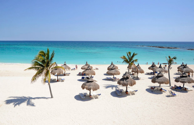 Deal Alert: Hurry and Save 55 Percent at Club Med Resorts