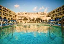 $149: CasaMagna Marriott Cancun Resort w/Free Upgrade, Breakfast & Discounts