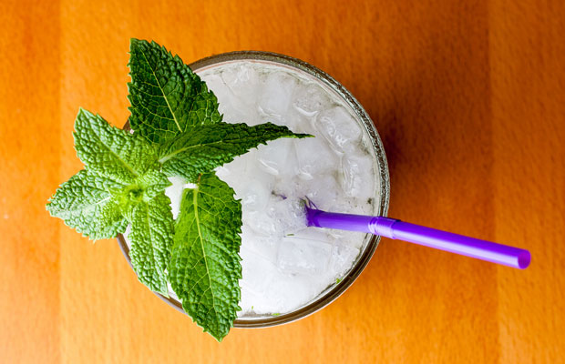 10 Cruise Cocktails You Need To Know About