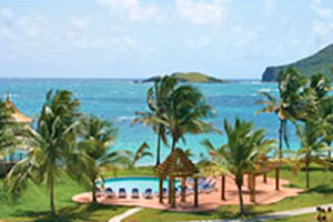 Spring and Summer Savings on St. Lucia