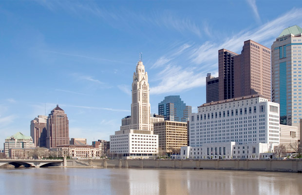 Mixing Business and Pleasure: Quick Escapes in Columbus