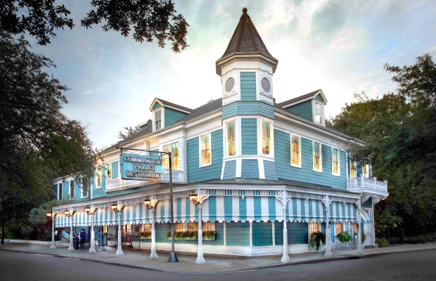 8 Awesome Things To Do in New Orleans Right Now