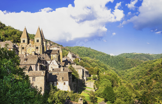 Hidden France: Off-Radar Stops in the Pyrénées