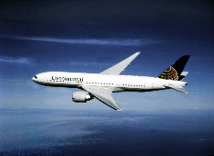 United & Continental Merger Clears Antitrust Hurdle