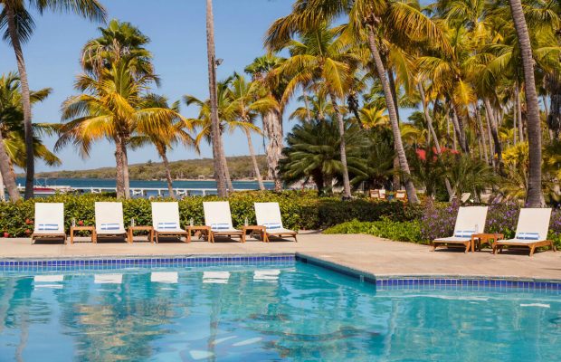 Beyond San Juan: Where to Stay on Puerto Rico's Other Coasts