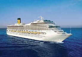 The <i>Costa Concordia</i> Crash: Q&A for Costa Customers