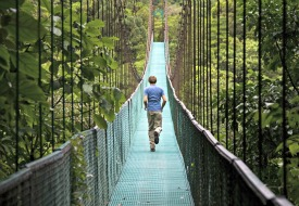 $690+: Worldwide Adventure Tours to Costa Rica & More, Save 50%