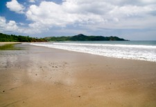 $210+: Round-Trip American Airlines Flights from NYC to Liberia, Costa Rica