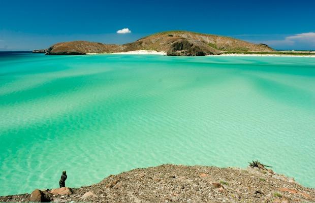 Shermans Travel La Paz A More Affordable Baja Mexico