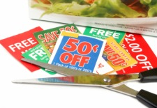 8coupons Delivers Local and Travel Deals in One Spot