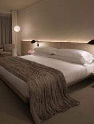 New PUBLIC Hotel Brand, à la Ian Schrager, from $135/Night!