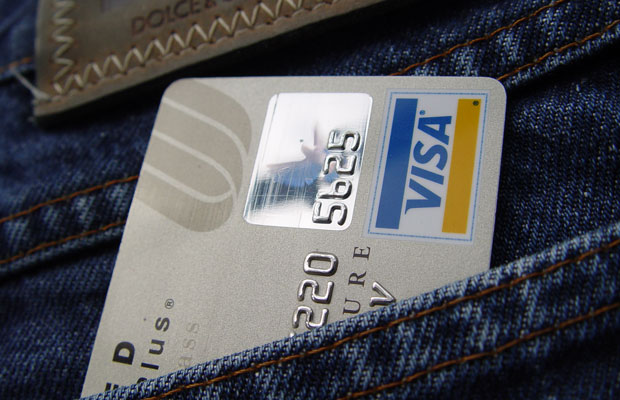 How to Find the Perfect Travel Credit Card: The Basics