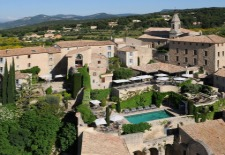 $168/Nt+: French Countryside Hotel Exclusive w/2 Massages & Wine