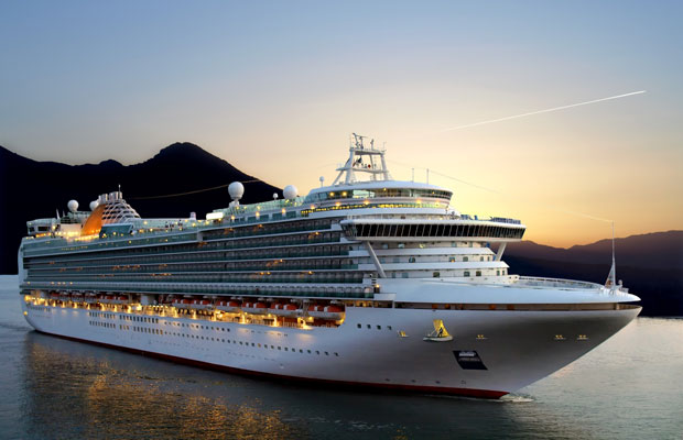 Senate Hearing: Cruise Companies to Go Public With Crime Stats