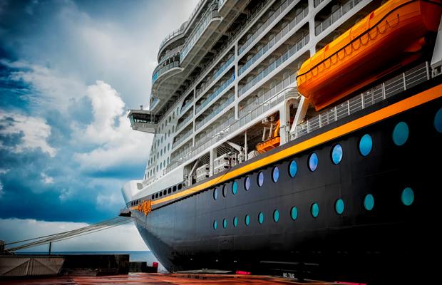 5 Cruise Myths, Debunked